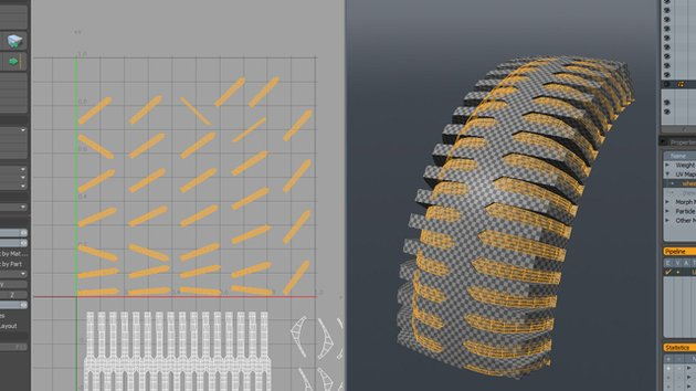 Willy_UVMapping_PT5_R__41