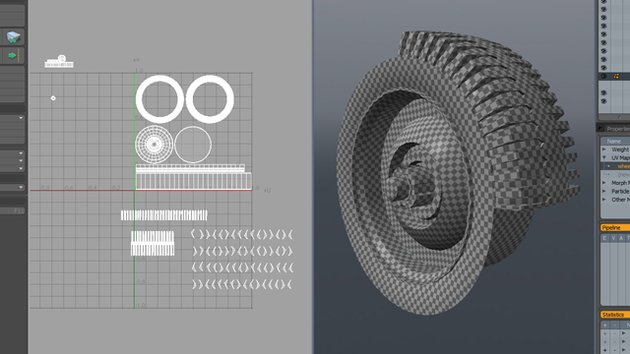 Willy_UVMapping_PT5_R__45