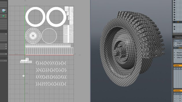 Willy_UVMapping_PT5_R__46
