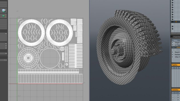 Willy_UVMapping_PT5_R__47