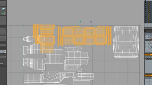 Willy_UVMapping_PT5_R__53