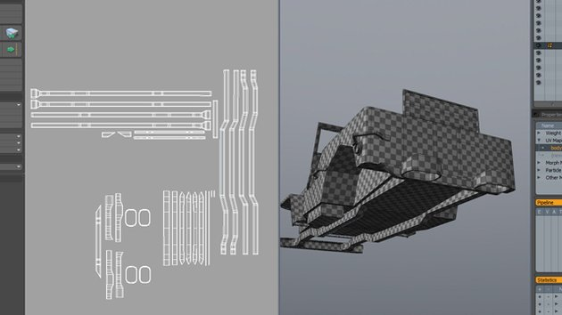 Willy_UVMapping_PT5_R__56