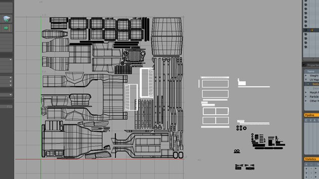Willy_UVMapping_PT5_R__62