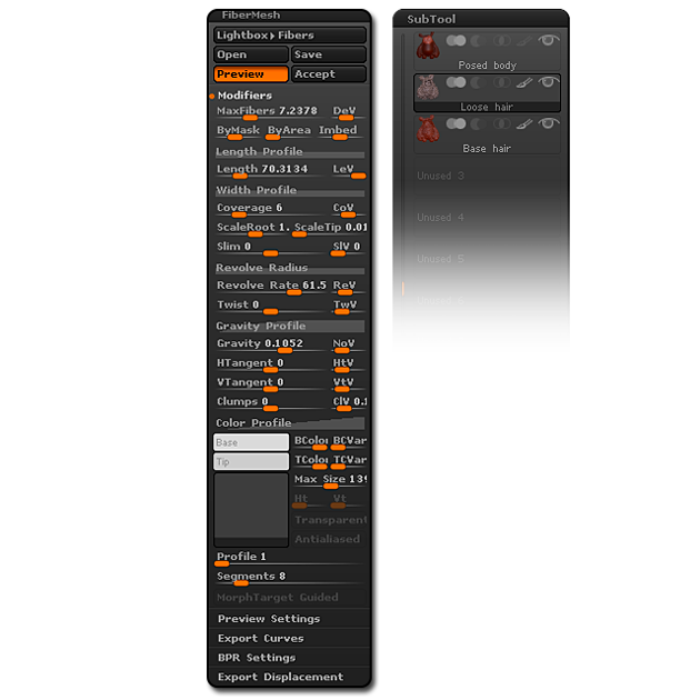 fibermesh_tutorial_character_settings_step_2b