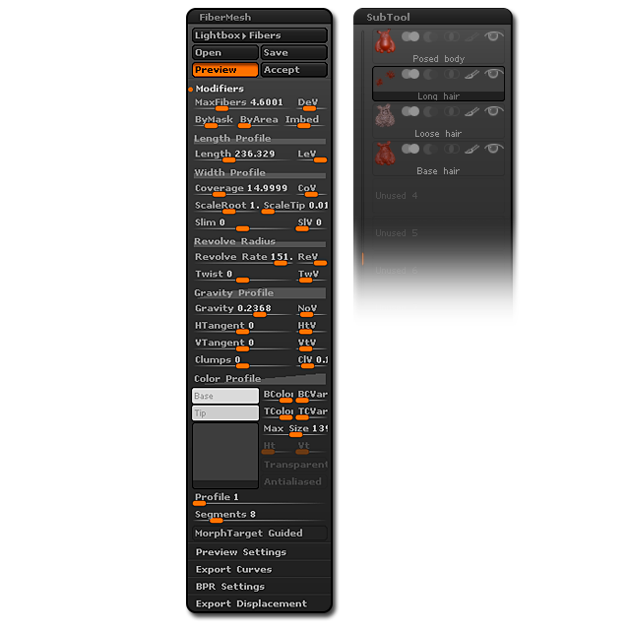 fibermesh_tutorial_character_settings_step_3b