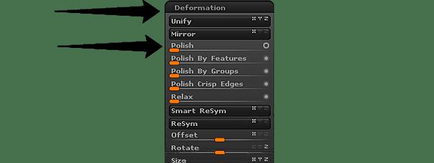 fibermesh_tutorial_creating_the_base_mesh_step_5b