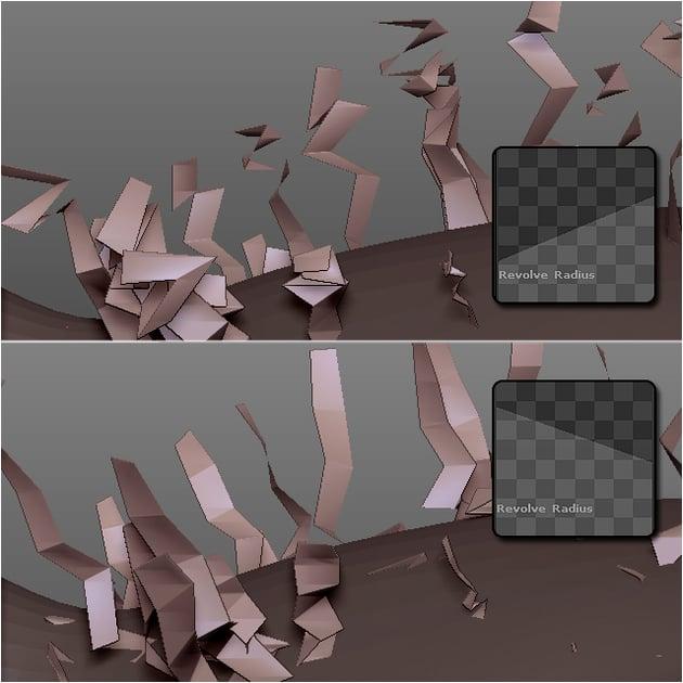 fibermesh_tutorial_fibermesh_settings_step_15b