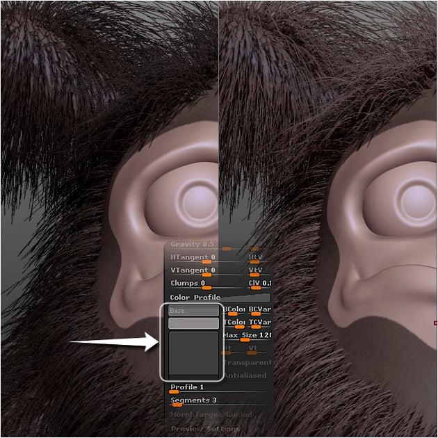fibermesh_tutorial_fibermesh_settings_step_4