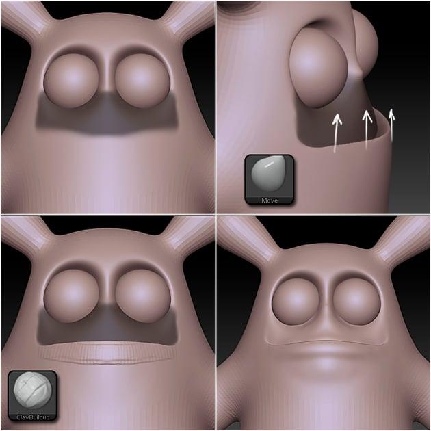 fibermesh_tutorial_sculpting_the_face_step_7