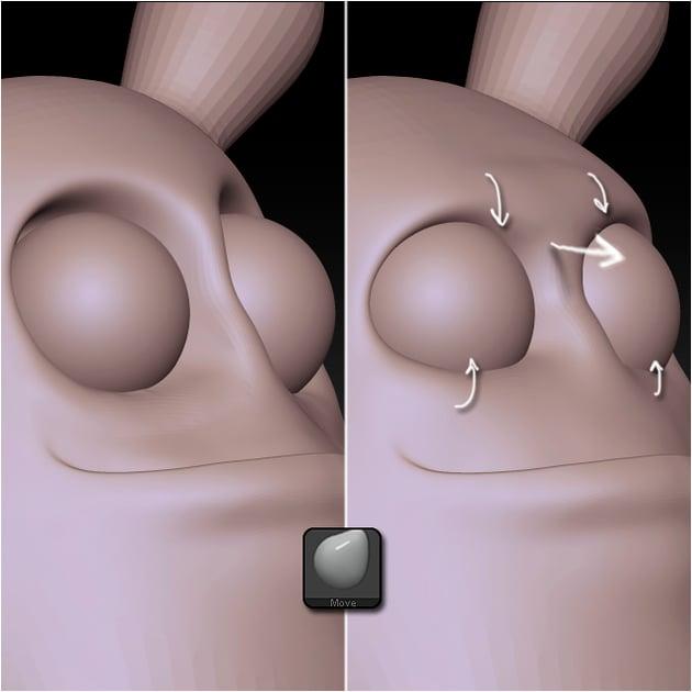 fibermesh_tutorial_sculpting_the_face_step_8