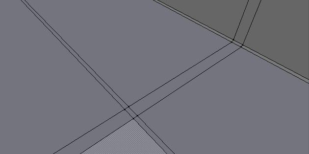 Step 30 Image