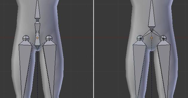 Step 2 Image