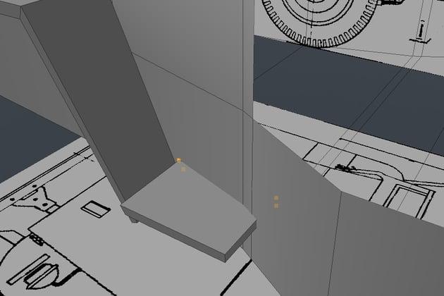 Step 42 Image