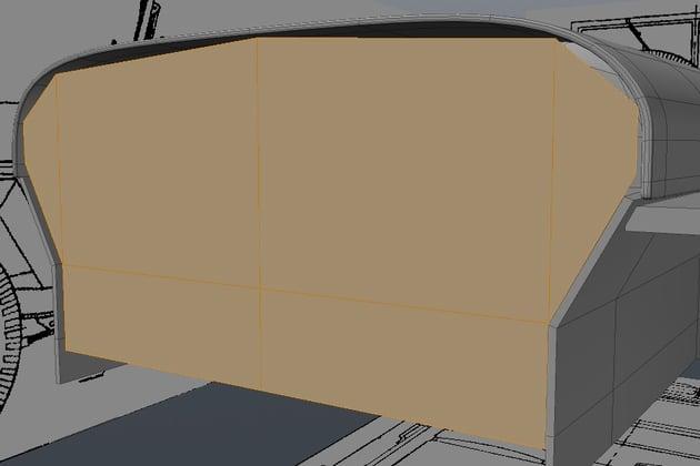 Step 34 Image