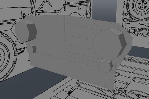Step 40 Image