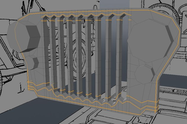 Step 55 Image
