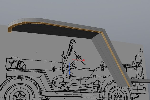 Step 81 Image