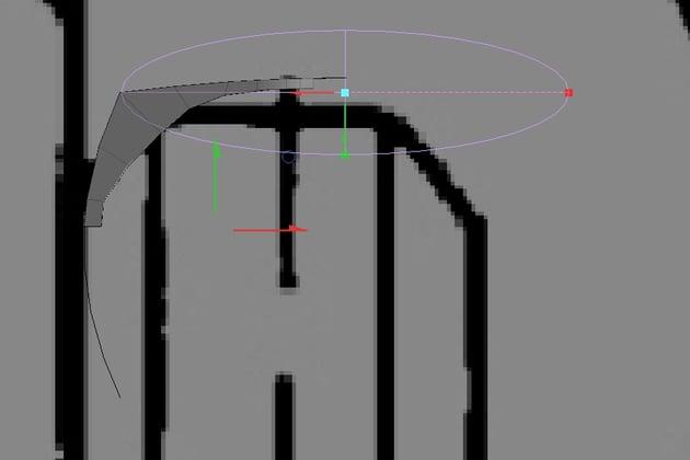 Step 14 Image