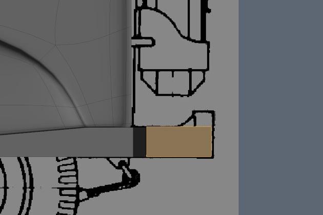 Step 12 Image
