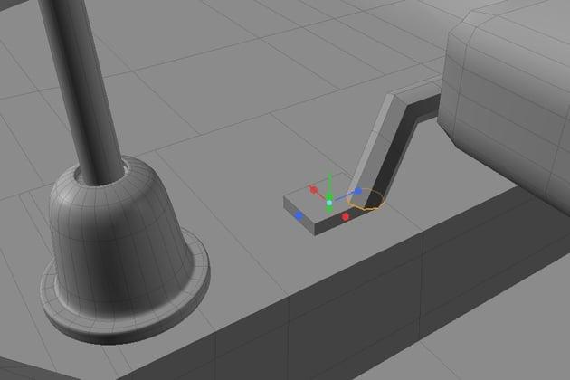 Step 68 Image