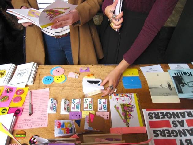 Image from blog.kitiyapalaskas.com