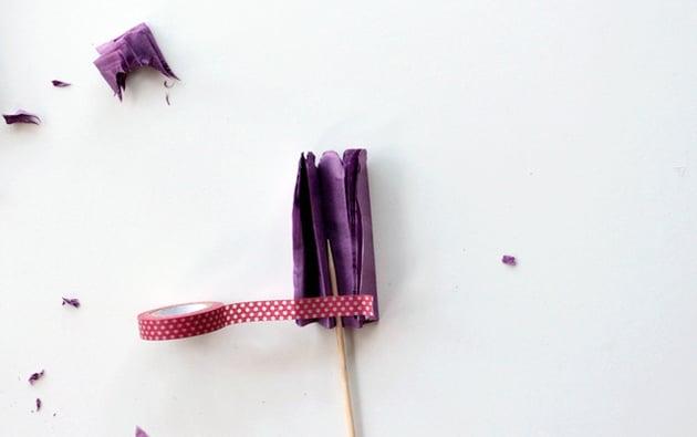 paperflowers-3d-tie