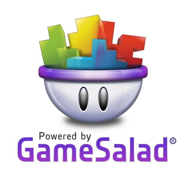 GameSalad can be a fantastic tool for making prototypes
