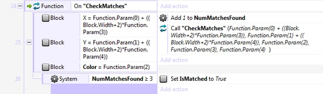 Match3_Part3_ModifiedCheckMatches