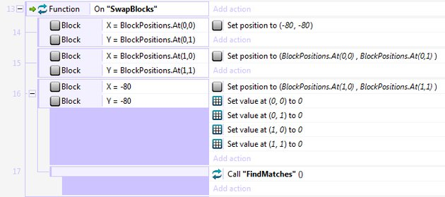 Match3_Part3_SwapBlocks