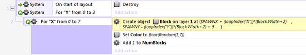 Match3_Part6_ModifiedInitialBlockSpawn