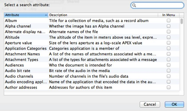 """Select the """"File Extension"""" option."""