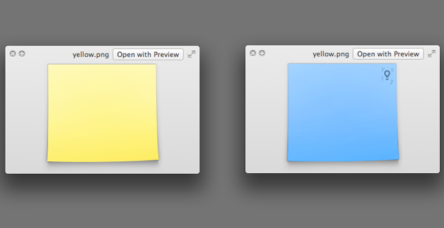 Edited yellow.png File