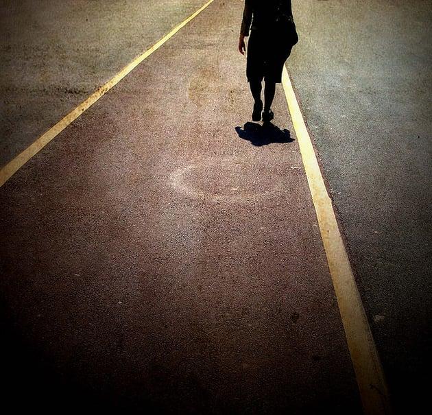 minimal minimalist photography tips