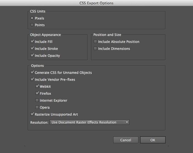 illustrators-role-in-web-design-export