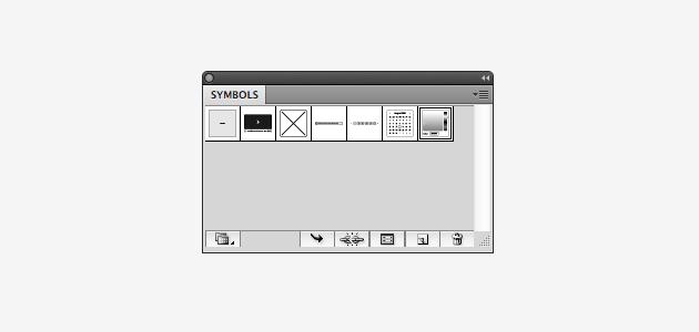 illustrators-role-in-web-design-symbols