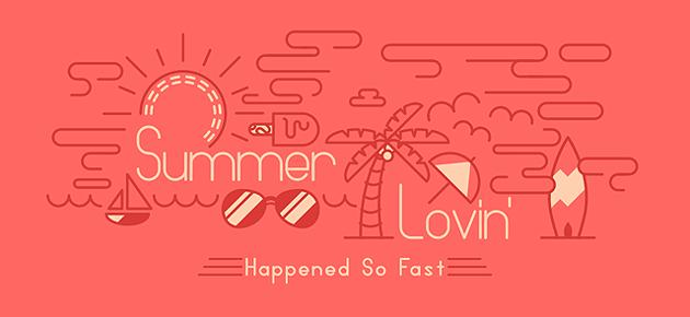 chris-summer-full1