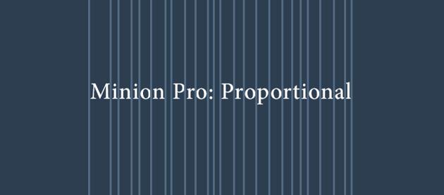 type-ian-proportional