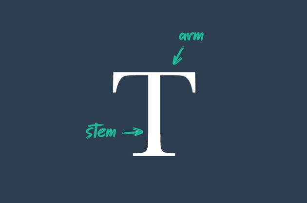 type-ian-stem
