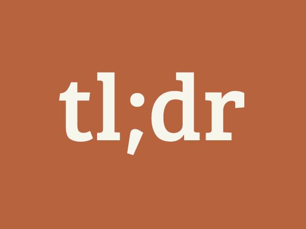 font-pairing-menu-tldr