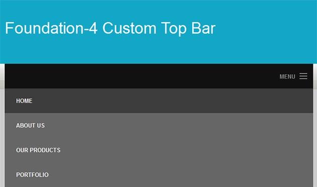 foundation-4-custom-top-bar-final-product-responsive