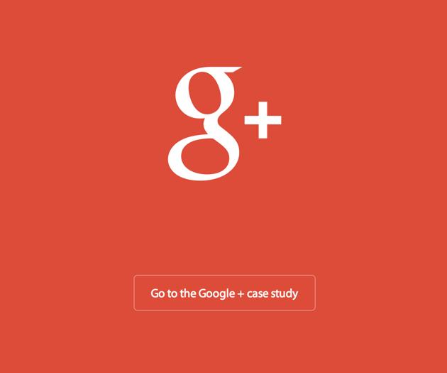 halli-google