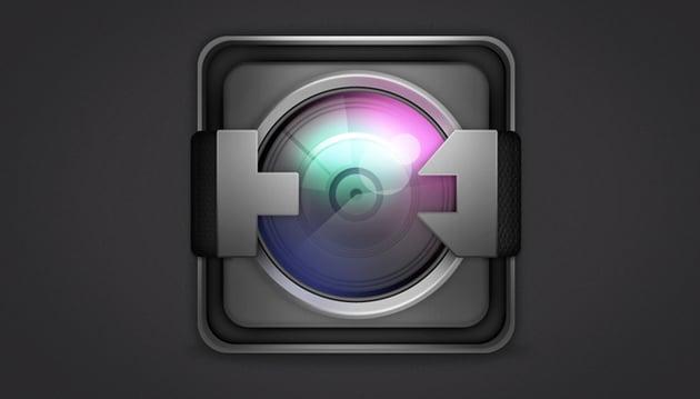 webdesigntuts+ icon psd