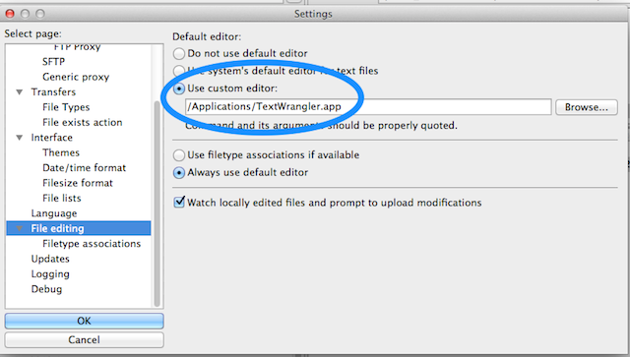 3-bwwp_6-file-editor
