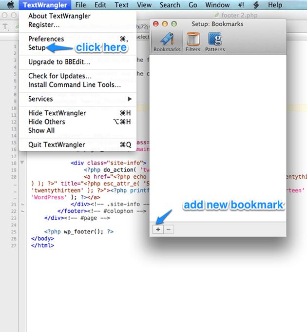 4-bwwp_7-bookmark-textwrangler-a