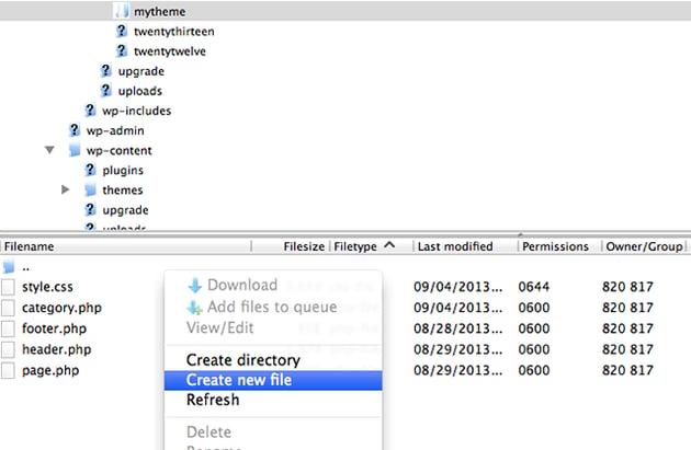 1-bwwp_8-create-new-file