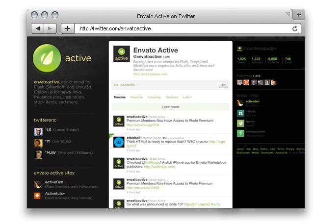 envatoactive_twitter_background