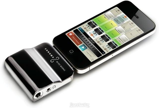 1600-GuitarJack2_iphone