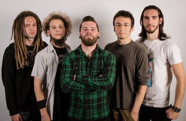 lenny-band-p3
