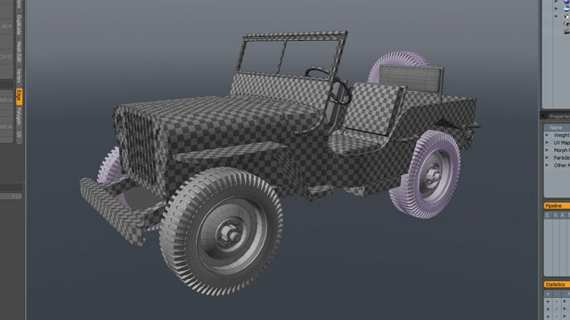 Willy_UVMapping_PT5_R__01