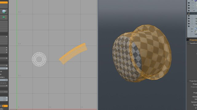 Willy_UVMapping_PT5_R__20
